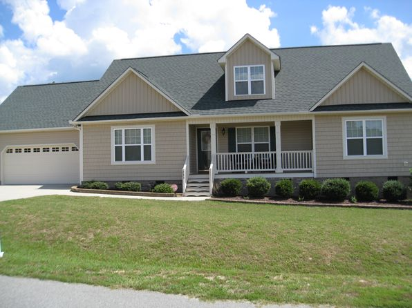 Split Level Angier Real Estate Angier Nc Homes For