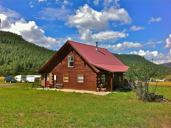 well maintained pagosa springs real estate pagosa