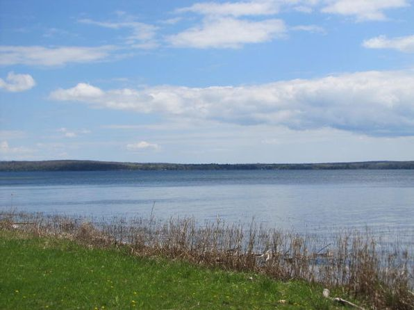 hubbard lake Page 2 | find homes for sale and real estate in hubbard lake, mi at realtorcom® search and filter hubbard lake homes by price, beds, baths and property type.