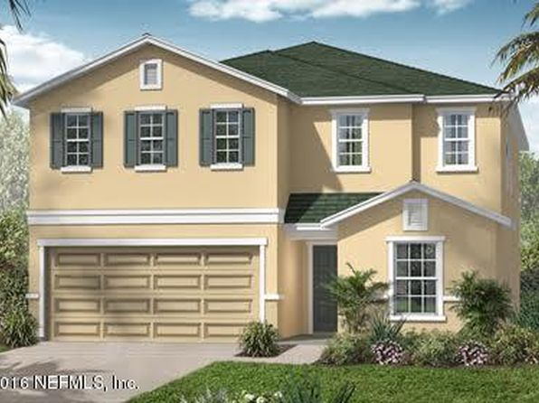 open floor callahan real estate callahan fl homes for