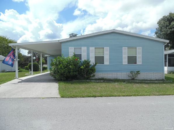5409 s stoneridge dr a 27 inverness fl 34450 zillow for 27 inverness terrace