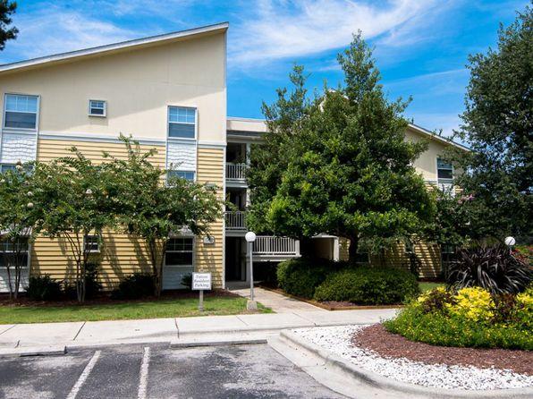 Harbor Ridge Apartments Wilmington Nc