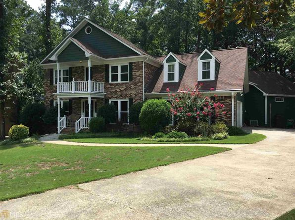 Heart Peachtree City  Peachtree City Real Estate  Peachtree City GA Homes For Sale  Zillow
