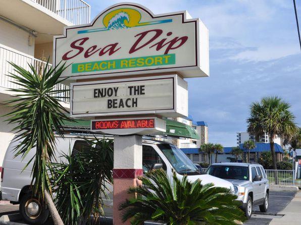 Old Trail Rd Daytona Beach Fl