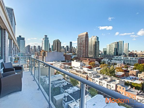 Hunters point new york open houses 19 upcoming zillow for Zillow long island city