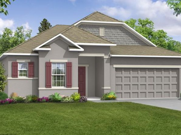Port Charlotte Real Estate  Port Charlotte FL Homes For Sale  Zillow