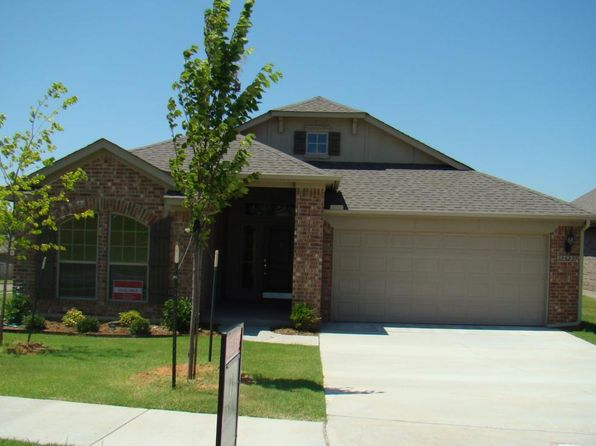 Choctaw Ok New Homes Home Builders For Sale 2 Homes