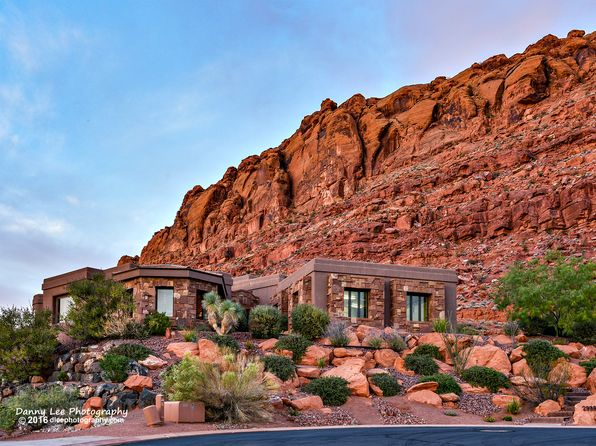 at entrada 84770 real estate 84770 homes for sale zillow