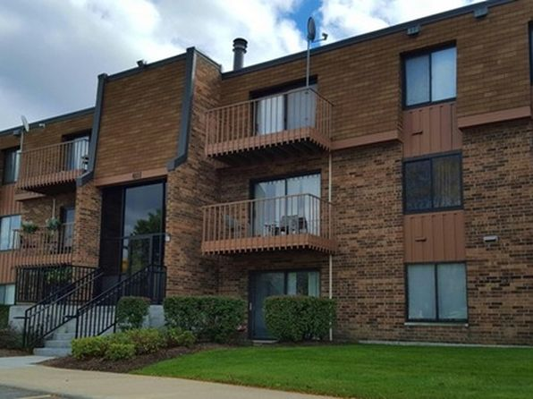 Schaumburg Il Condos Apartments For Sale 132 Listings Zillow