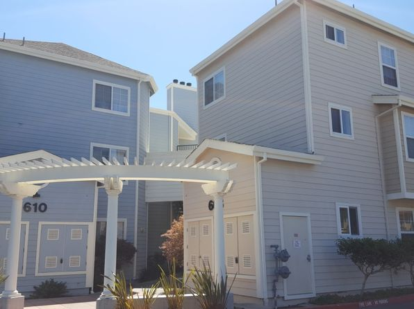 Sunnyvale ca condos apartments for sale 16 listings for 250 santa fe terrace sunnyvale ca 94085