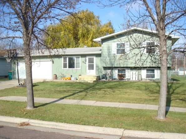 West fargo real estate west fargo nd homes for sale zillow for Home builders in fargo nd