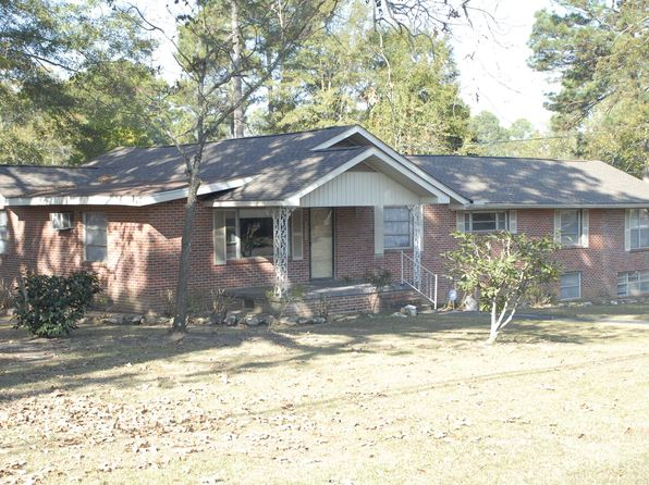 Dothan real estate dothan al homes for sale zillow autos Homes with finished basements for sale