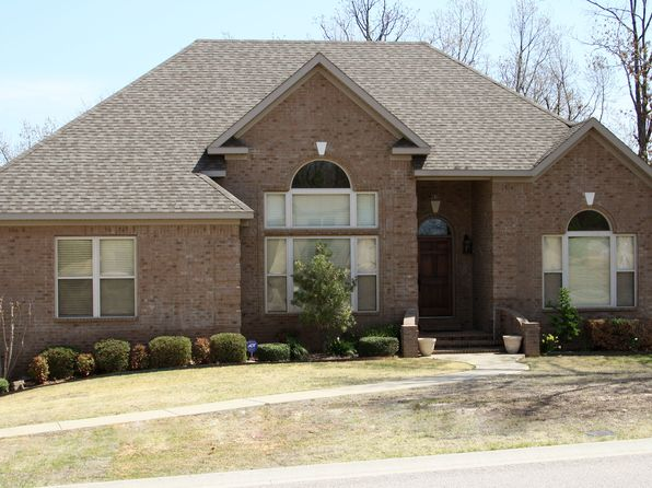duckswater real estate duckswater jonesboro homes for sale zillow
