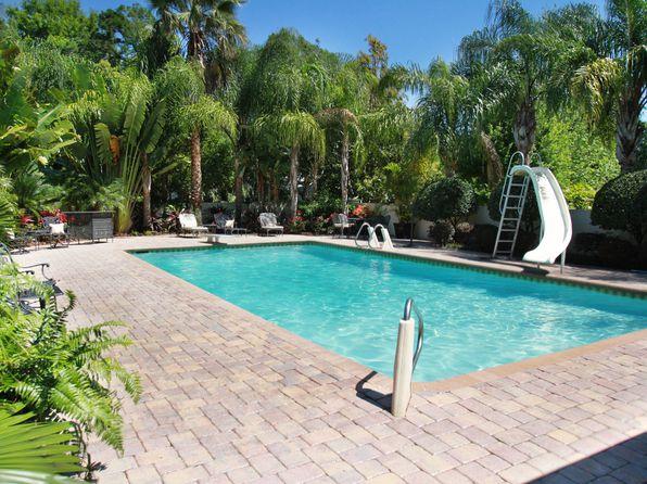 swimming pool lake hollingsworth real estate lake