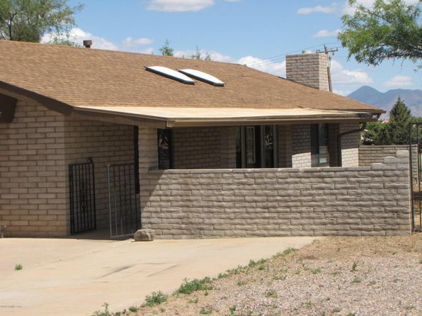 wood laminate hereford real estate hereford az homes for sale zillow