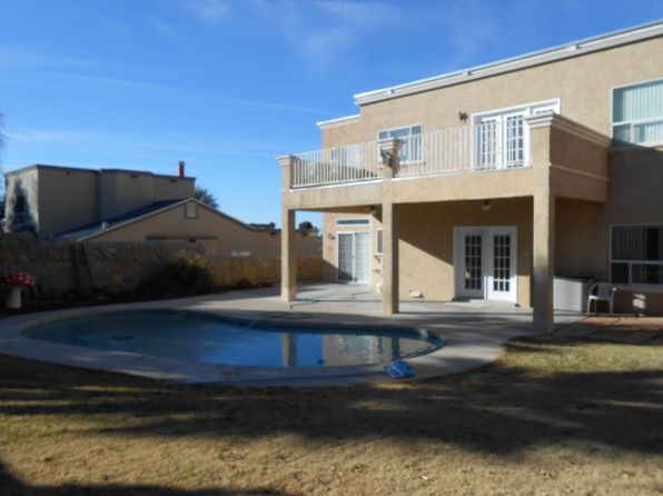 Swimming pool las cruces real estate las cruces nm for Las cruces home builders
