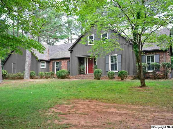 Houses for sale in moulton al 28 images moulton for Houses for sale in japan zillow