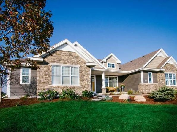 jewish singles in menomonee falls 132 single family homes for sale in 53051 view pictures of homes, review sales history, and use our detailed filters to find the perfect place.