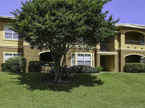 Apartments for rent in san antonio tx zillow for Zillow apartments san antonio