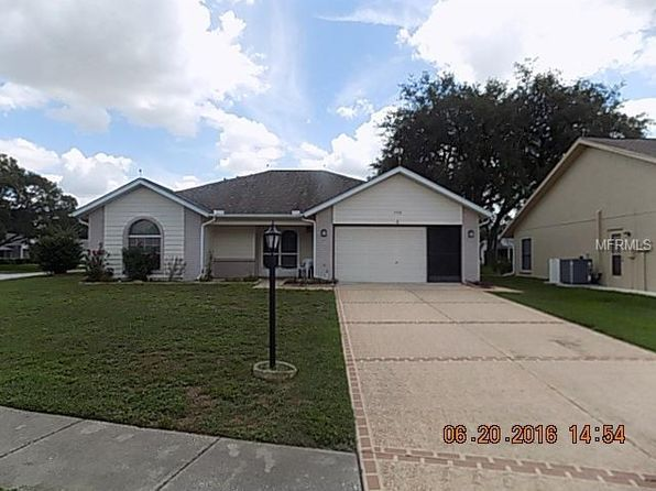 priced sell odessa real estate odessa fl homes for