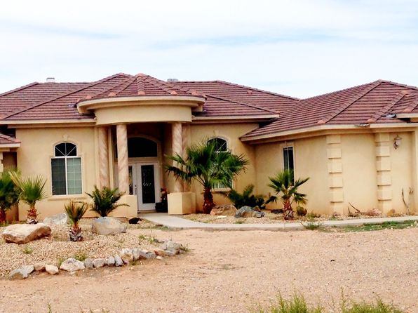 littlefield az for sale by owner fsbo 1 homes zillow