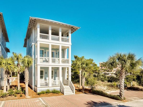 Zillow Panama City Beach