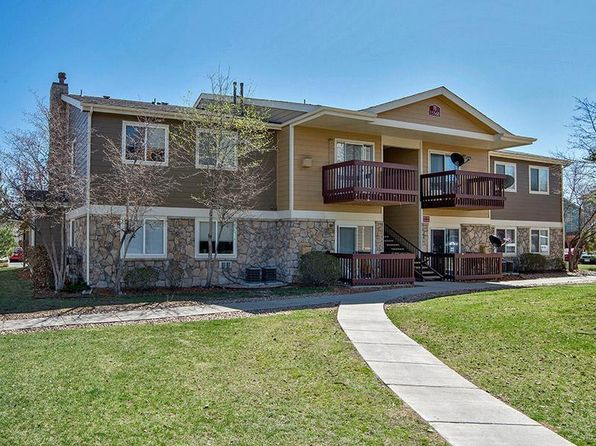 Apartments for rent in colorado zillow for Zillow colorado rentals