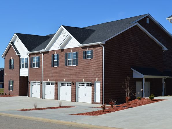 Apartments For Rent In Springfield Ky
