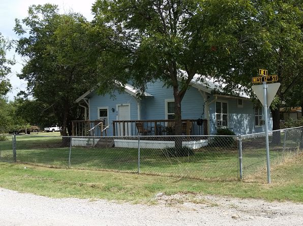 eastland county tx for sale by owner fsbo 10 homes zillow