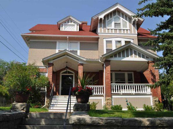 512 Harrison Ave, Helena, MT 59601 | Zillow