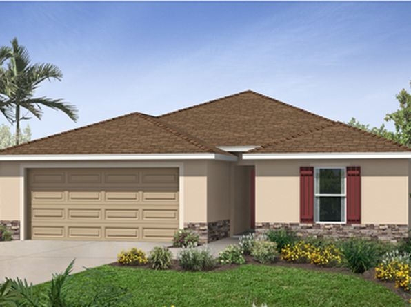 saint cloud real estate saint cloud fl homes for sale