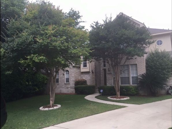 Oakland heights san antonio for sale by owner fsbo 0 for Zillow apartments san antonio