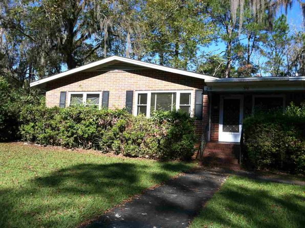 513 e call st tallahassee fl 32301 zillow for Call zillow