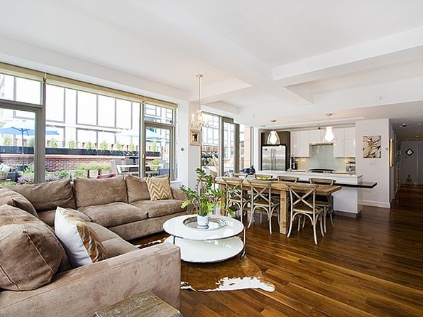 201 50th ave apt 24c long island city ny 11101 zillow for Zillow long island city