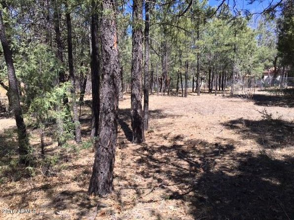 walking paths pinetop real estate pinetop az homes for sale zillow