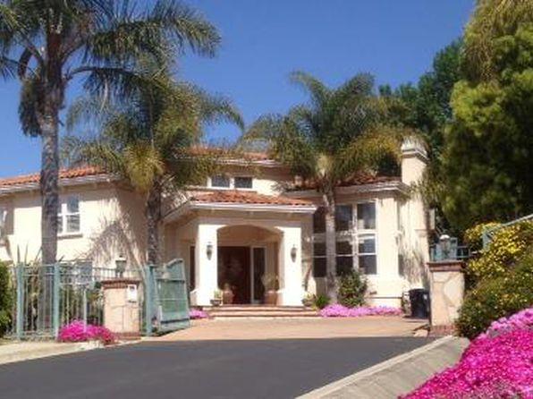 Recently sold homes in mission hills fremont 35 for 35541 terrace dr fremont