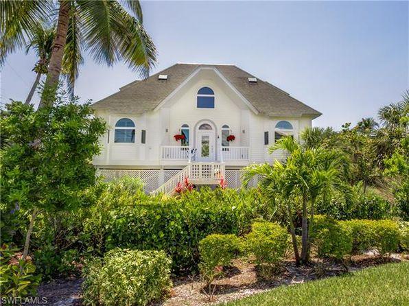 high doors sanibel real estate sanibel fl homes for