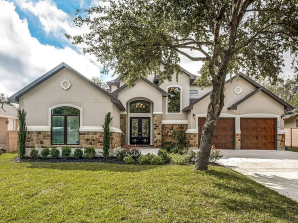 78209 real estate 78209 homes for sale zillow for Zillow apartments san antonio