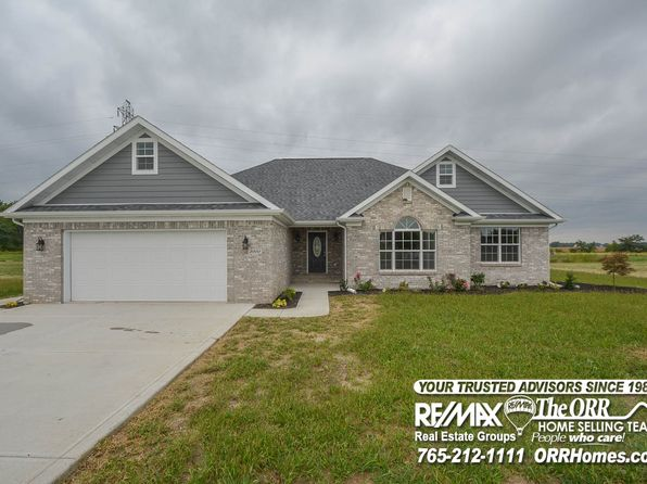 In country village muncie real estate muncie in homes for Sun valley real estate zillow