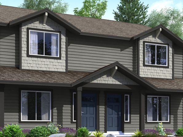 Home Builders North Bend  North Bend WA New Homes & Home Builders For Sale - 37 Homes  Zillow