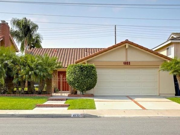 houses for rent in hawaiian gardens ca 2 homes zillow