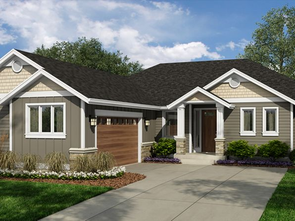 Sequim real estate sequim wa homes for sale zillow for Zillow pictures of homes
