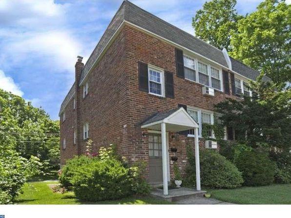 Rental Listings In Chestnut Hill Philadelphia 24 Rentals Zillow