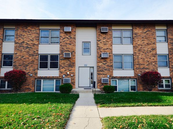 la porte city muslim Looking for apartments for rent in la porte city, ia search realtorcom®'s 0 la porte city apartments, and browse the many options available for you.