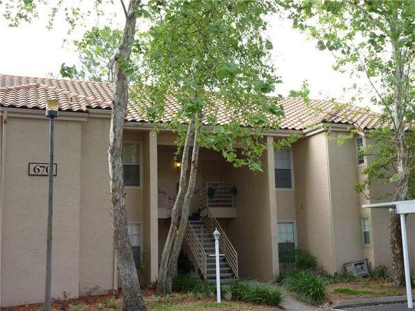 Real Property Management Longwood Fl
