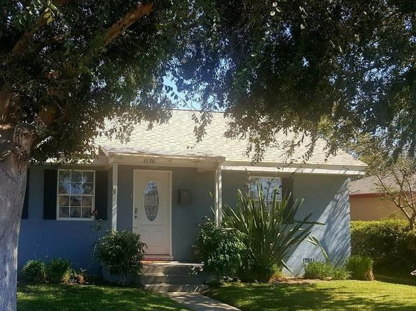 houses for rent in oxnard ca 34 homes zillow