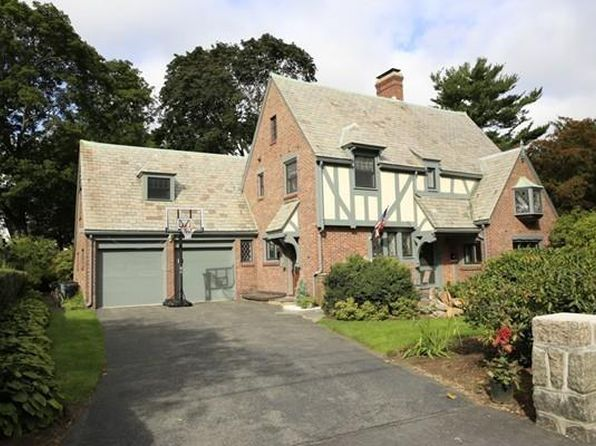 Apartments for rent in 01907 zillow for 100 vantage terrace swampscott ma