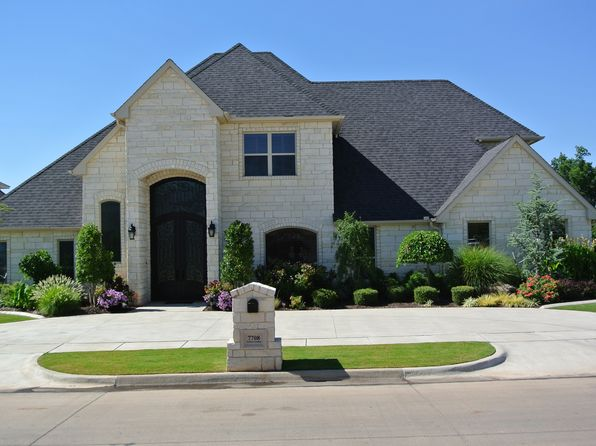 Lawton Ok Luxury Homes For Sale 711 Homes Zillow