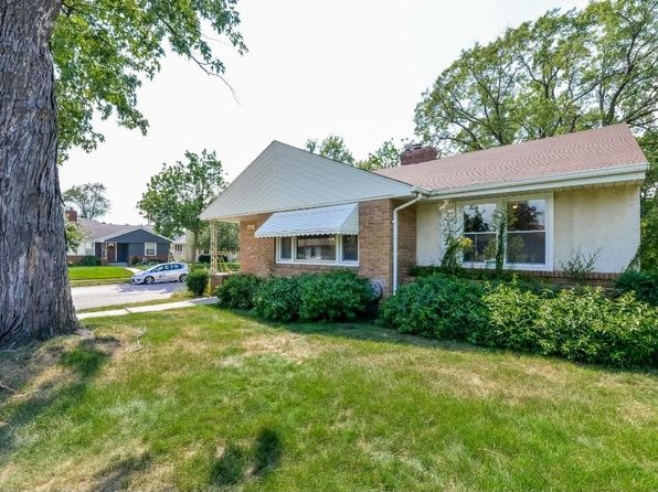 6052 morgan ave s minneapolis mn 55419 zillow for Http zillow com home details
