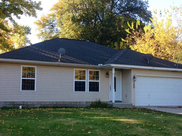 Homes For Sale In Siloam Springs Ar